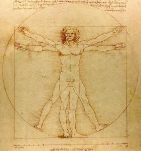 Da_Vinci_Vitruve_cropped