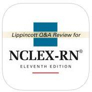 NCLEX Lippincott