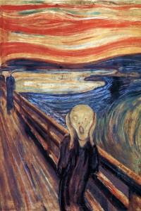 1893_edvard_munch_the_scream-wr400