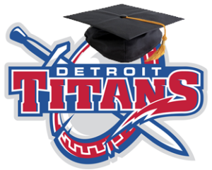 Titans_graduation