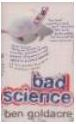 Bad science1