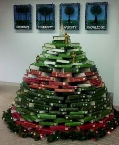 book tree edited