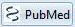 PubMed tab