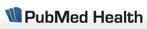 PubMed Health